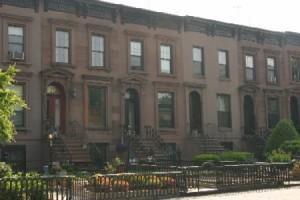 Brooklyn NY Realtor Won T Serve Blacks Lawsuit
