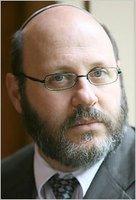 Rabbi Morris Allen