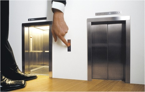 New York Ny City Elevators Have Failed Thousands Of