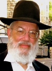 Daniel Eidensohn Ph.D.