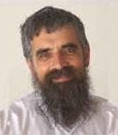 Rabbi Yuval Cherlow, Rosh Yeshiva of Yeshivat Hesder Petach Tikva is a graduate of Yeshivat Har Etzion and a retired major in the IDF. After obtaining his Rabbinic Semicha, Rabbi  Cherlow served as the Rav of Kibbutz Tirat Tzvi, and as a Rav at the Hesder Yeshiva in Chispin.