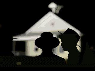 Amish or Orthodox Jewish?