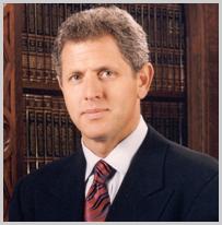 Jay Schottenstein