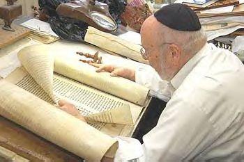 Rabbi Itzhak Reisman