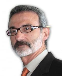 David Mandel CEO Of Ohel