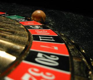 выбор игровых автоматов в казино