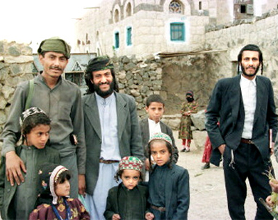 monsey muslim Monsey men, traveling abroad, find the unexpected in muslim village while traveling abroad, group of jewish men from monsey find harmony with a muslim tribe in morocco.