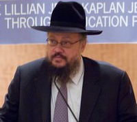 Rabbi Troppers Statement To Recent Events