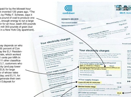 You may want to read this about Con Edison Bill Payment Phone Number