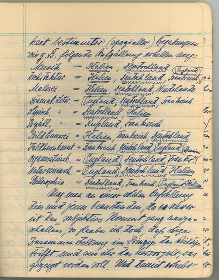 josef mengele experiments. that of Josef Mengele,