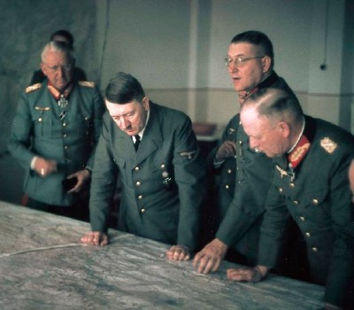 a discussion on mansteins plan If the schlieffen plan failed in wwi, what all 13 comments sorted by: best top new controversial old random q&a live (beta) want to add to the discussion post a comment create an account 3 patarknight 50 0 answer the manstein plan used in the second world war involved a german.
