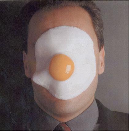 Flatbush Ny Anti Semitic Egg Tosser Terrorizing Jewish Man