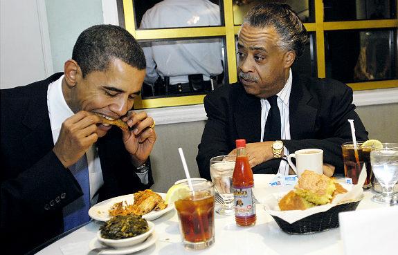 http://www.vosizneias.com/wp-content/uploads/2010/03/DC-Obama_lunch_Sharpton.jpg