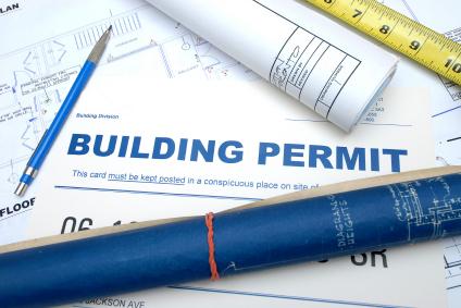 http://www.vosizneias.com/wp-content/uploads/2010/04/building-permit.jpg