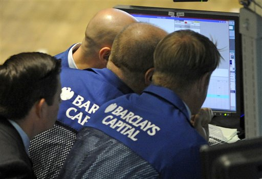 Best online trading canada