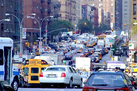 http://www.vosizneias.com/wp-content/uploads/2010/06/traffic_jam-nyc.jpg