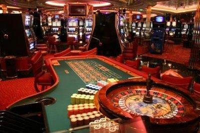 Monticello casinos casino770