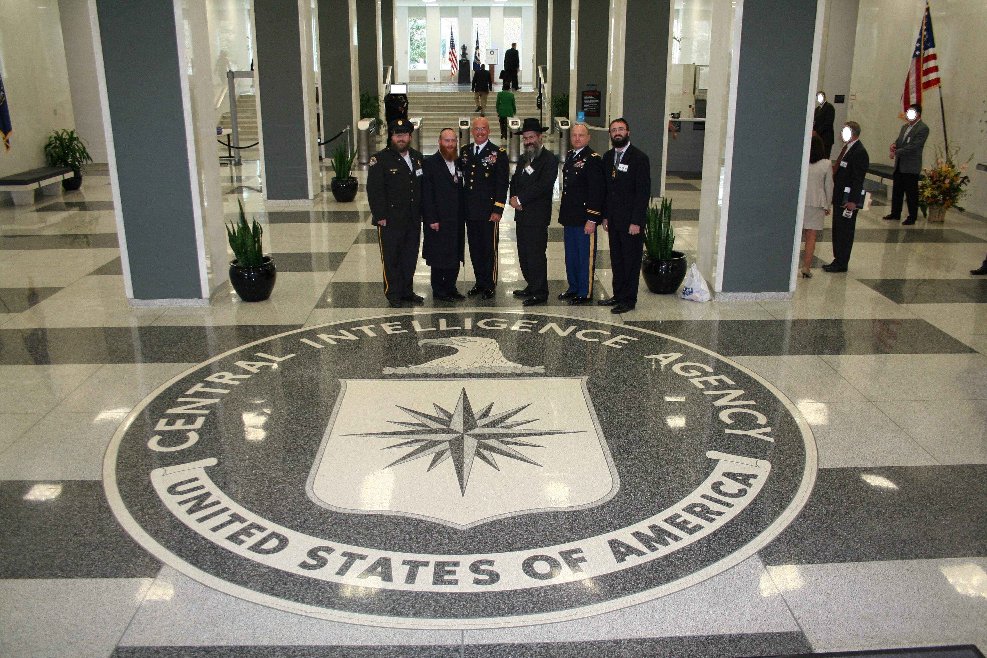 CIA1.jpg