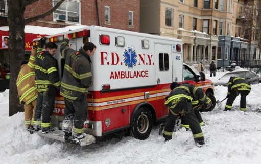 Emergency Fire Dispatch Sound Effects Sounds Pond5