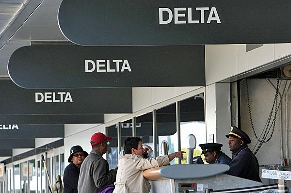 Cheap Flights Airline Tickets amp Airfare Last Minute Flights