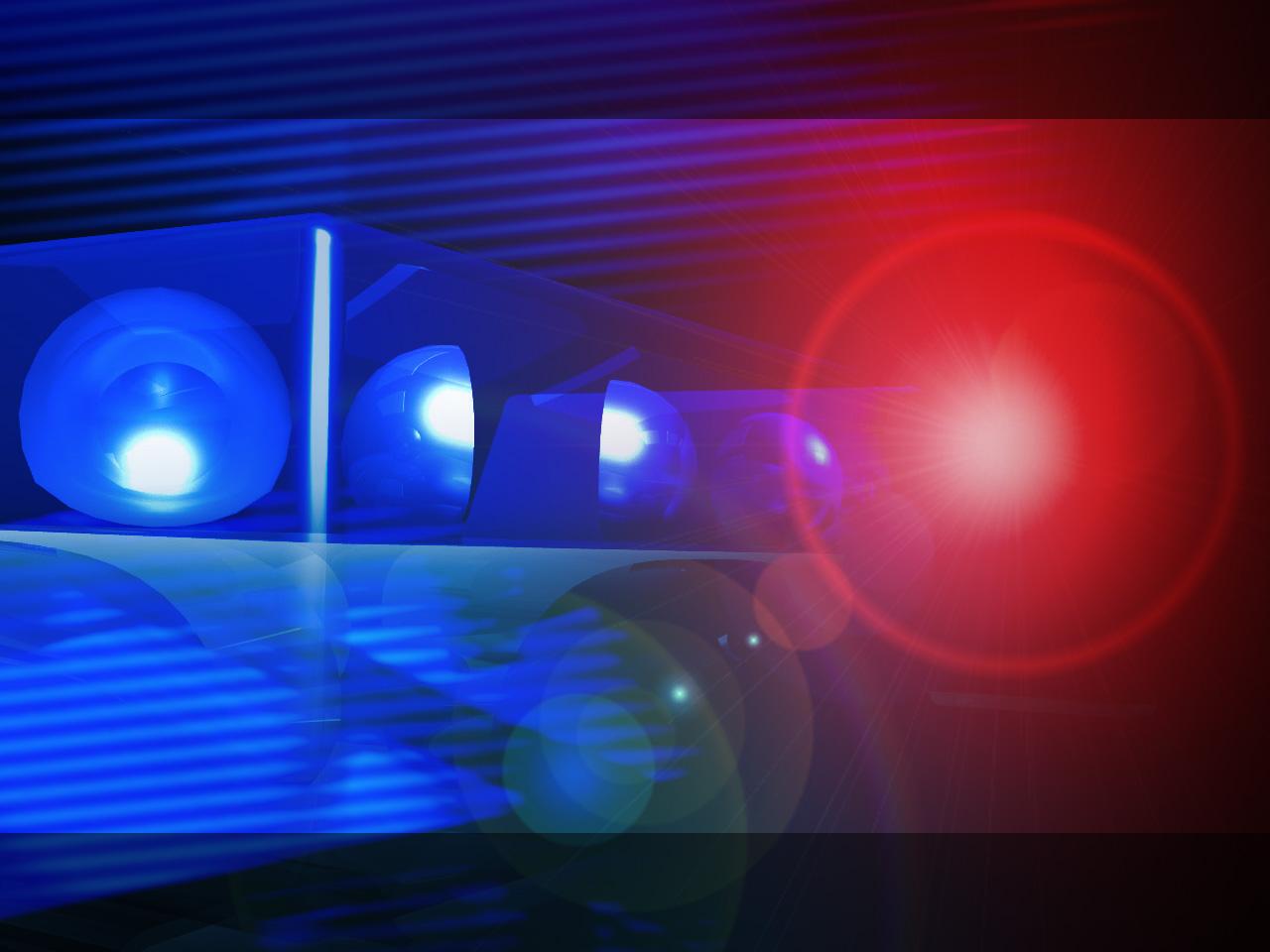 Burlington County, NJ - Bill Targets Misuse Of Emergency Lights