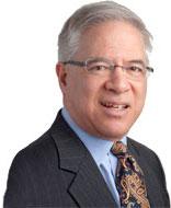 """Delegate Samuel I.  """"Sandy"""" Rosenberg the House sponsor of the legislation"""
