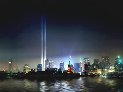 osama bin laden twin towers. by Osama bin Laden,