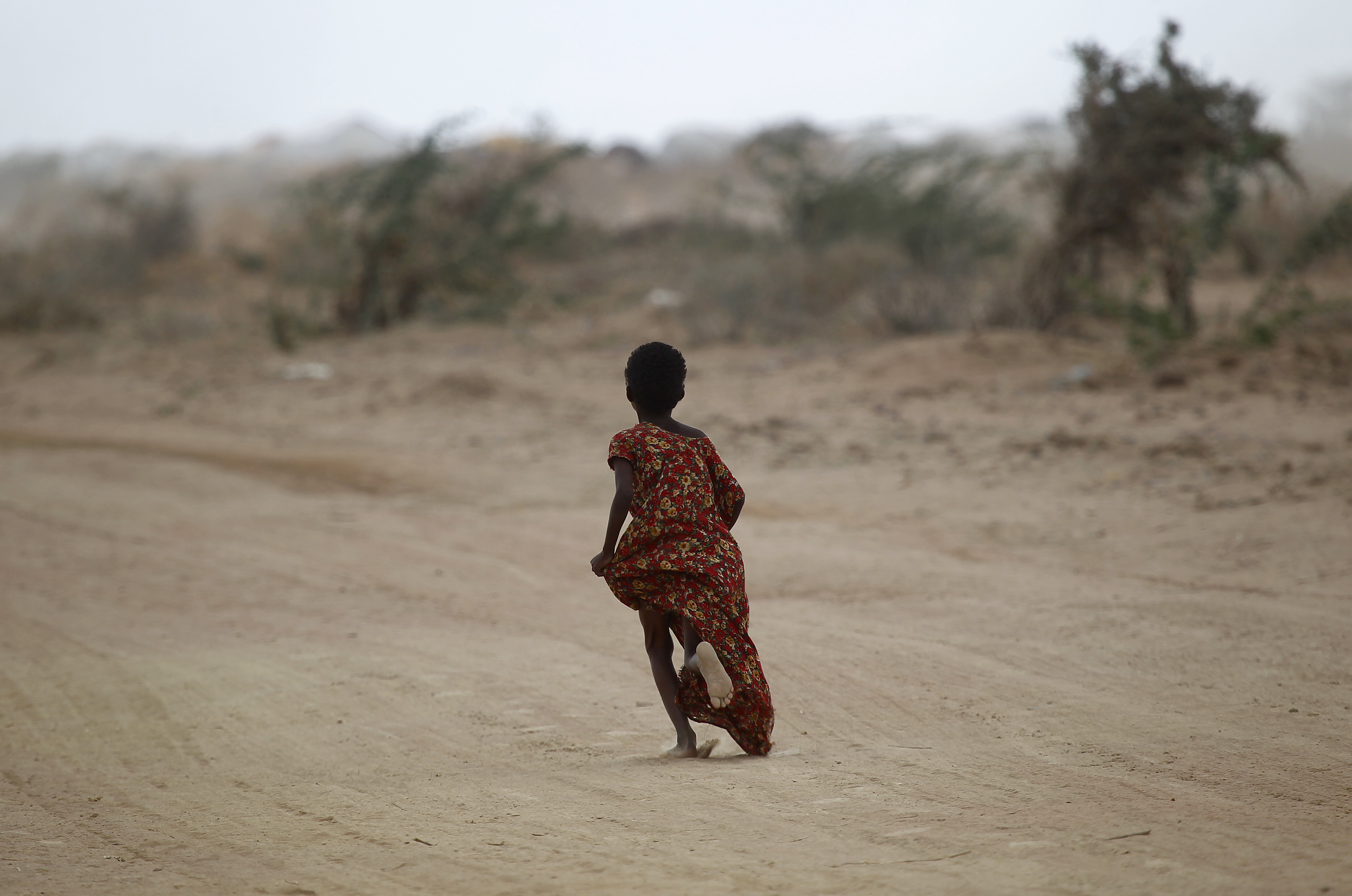 starvation in africa 11 facts about hunger and famine   66 million primary-school-age children attend classes hungry across the developing world, with 23 million in africa alone.