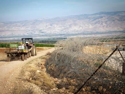 Kibbutz Meirav