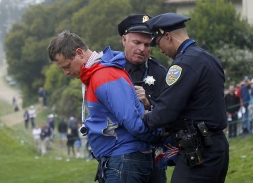 Reuters file photo San Francisco, California June 17, 2012.