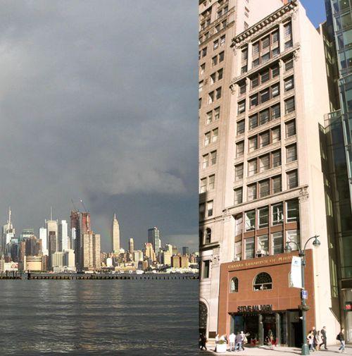Photo Credit. COLLive.com