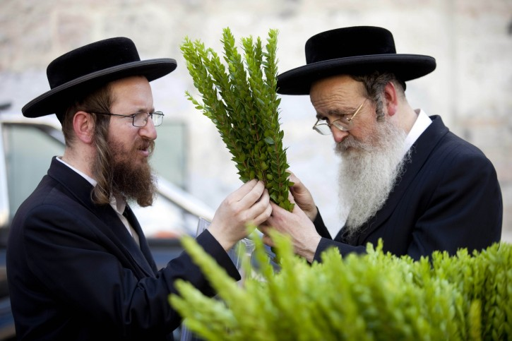 jewish single men in jerusalem While dating israeli men, i soon learned that jewish mothers willing to accept a  non-jewish girlfriend for their sons were few and far between.