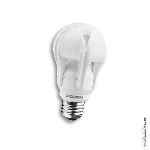 New York Led Bulbs Hit Stores Replacing Regular 100w Bulbs