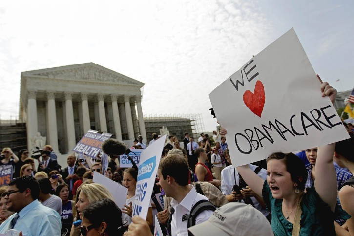 (File Photo Credit: AP/David Goldman)