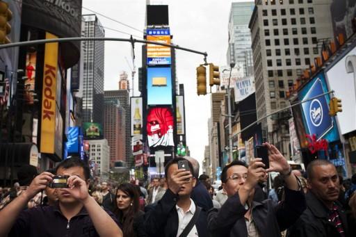 Tourism g New York City New York Vacations.