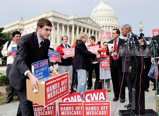 J. Scott Applewhite / AP File Photo