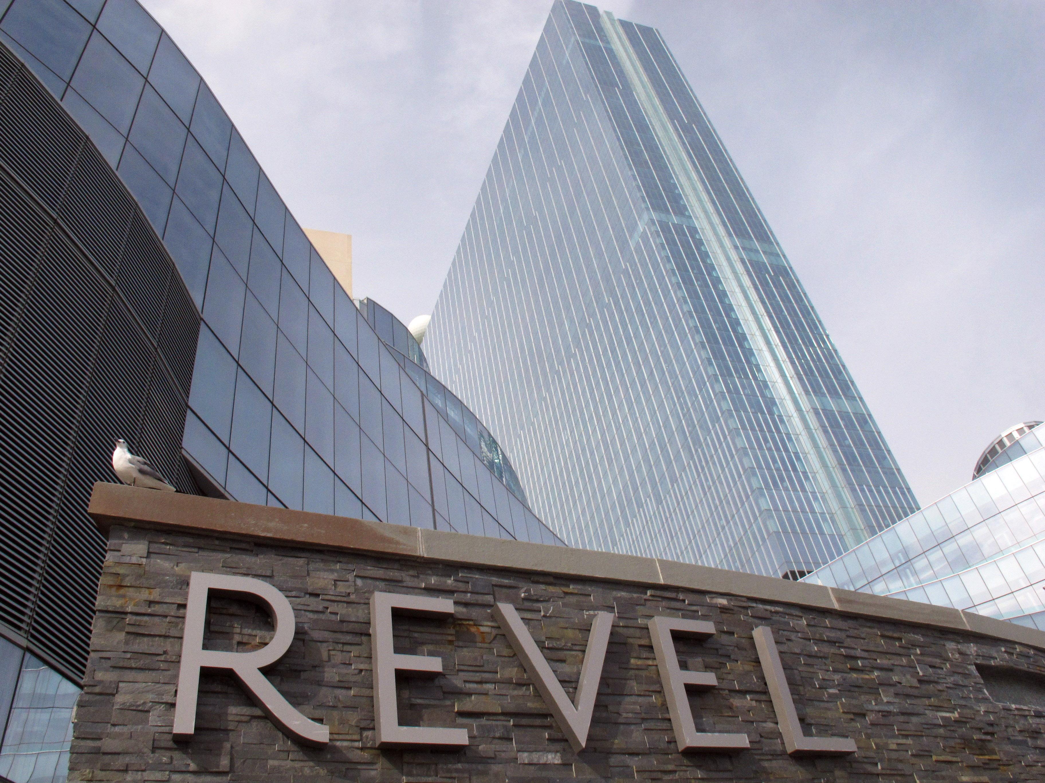 Casino Revel