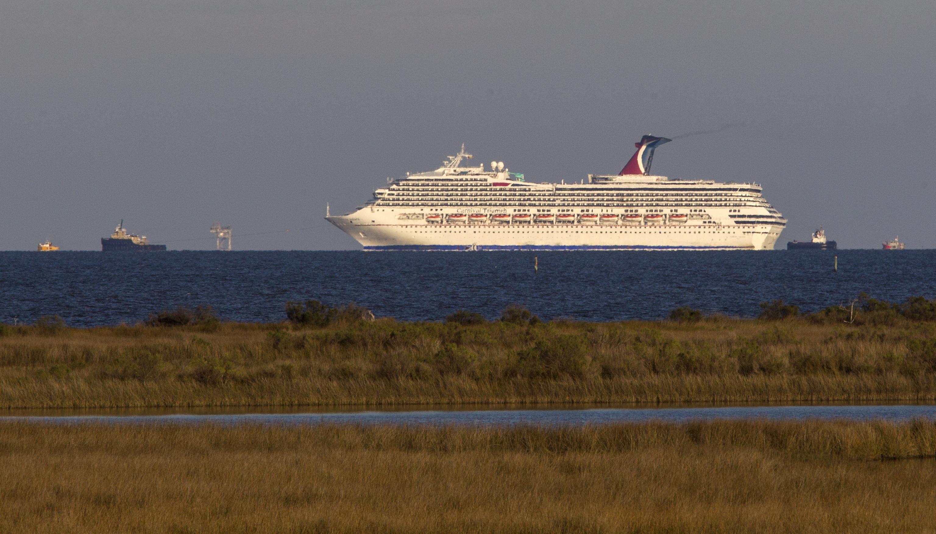 Carnival Cruise Line Address Miami Great  Punchaoscom