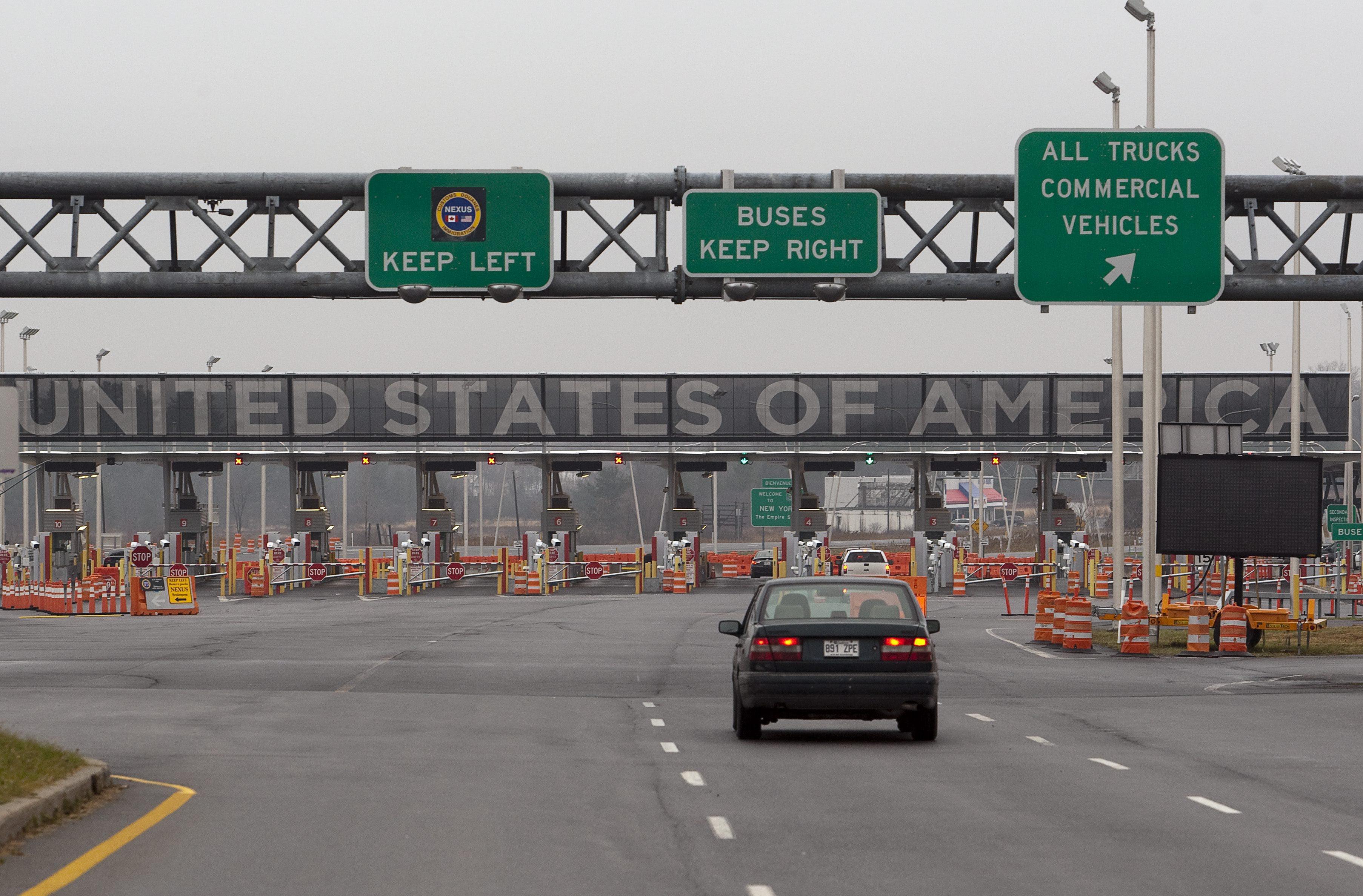 border crossings ile ilgili görsel sonucu