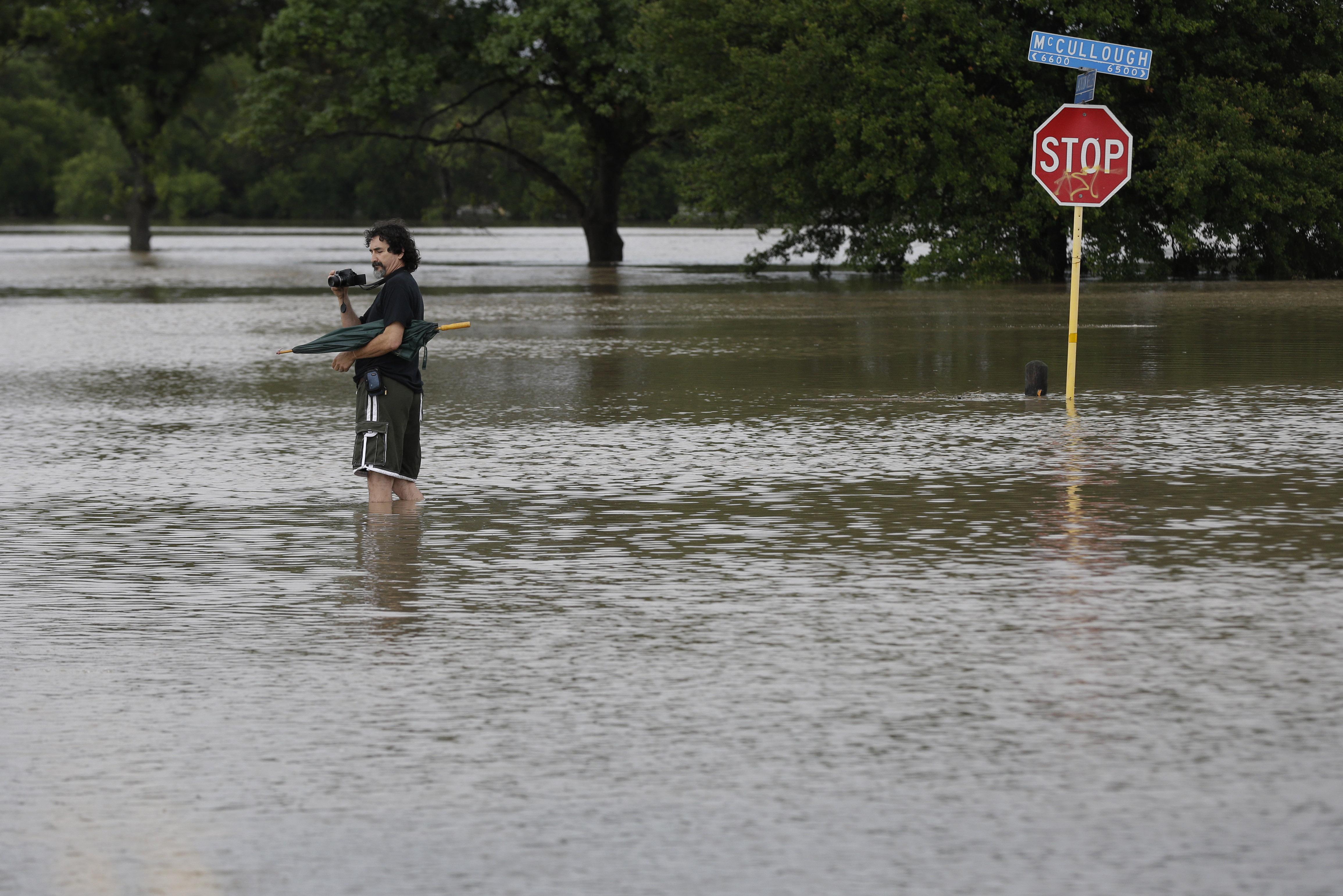Texas-Flooding_sham-3.jpg