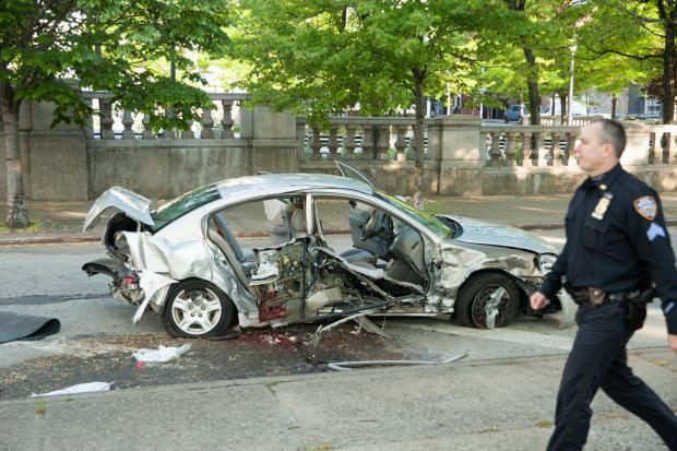 Fatal Car Accident Ephrata Wa
