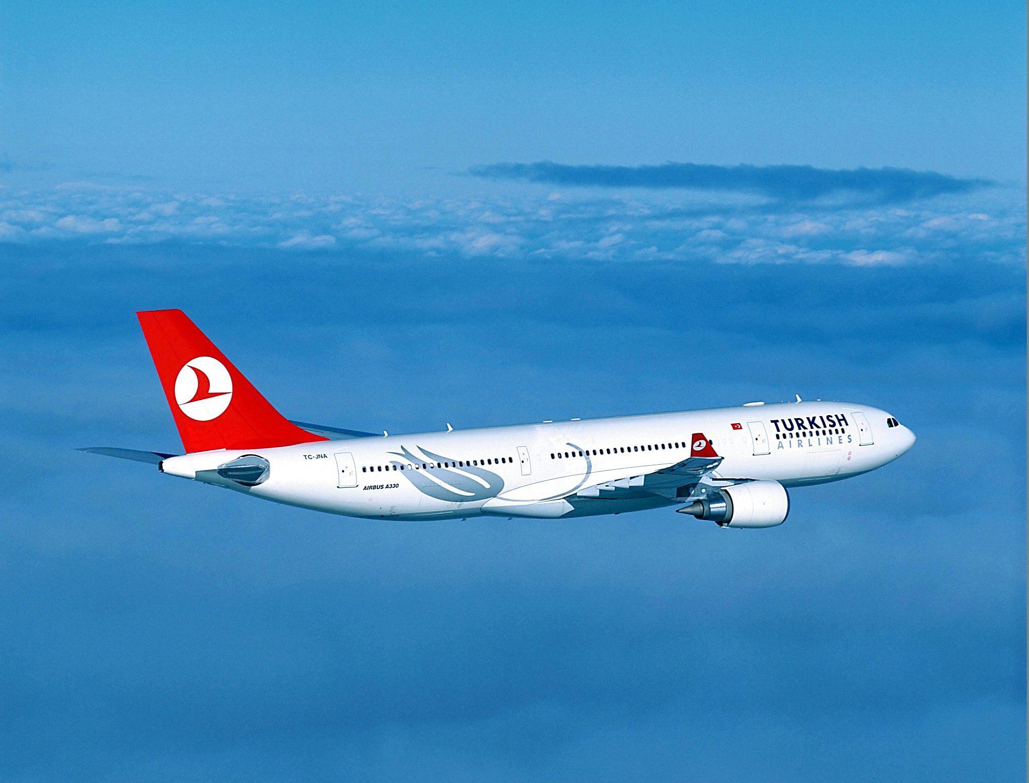 Стюардесса по имени caribbean airlines смотреть онлайн смотреть 5 фотография