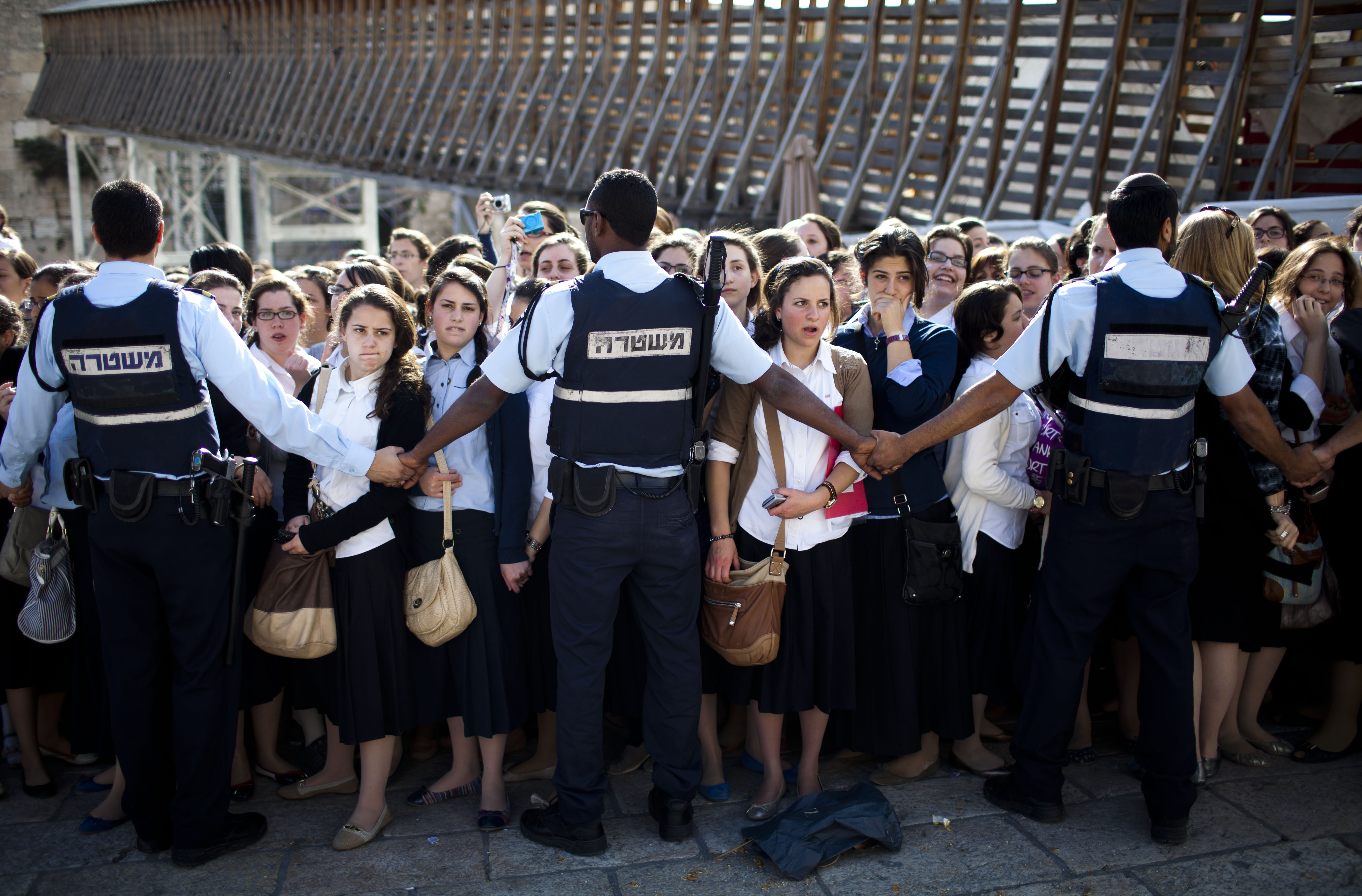 Orthodox jewish speed dating