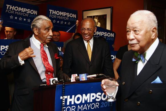 (File photo credit: billthompsonformayor.com)