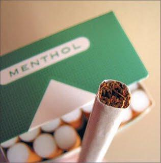 Book cigarettes Marlboro price