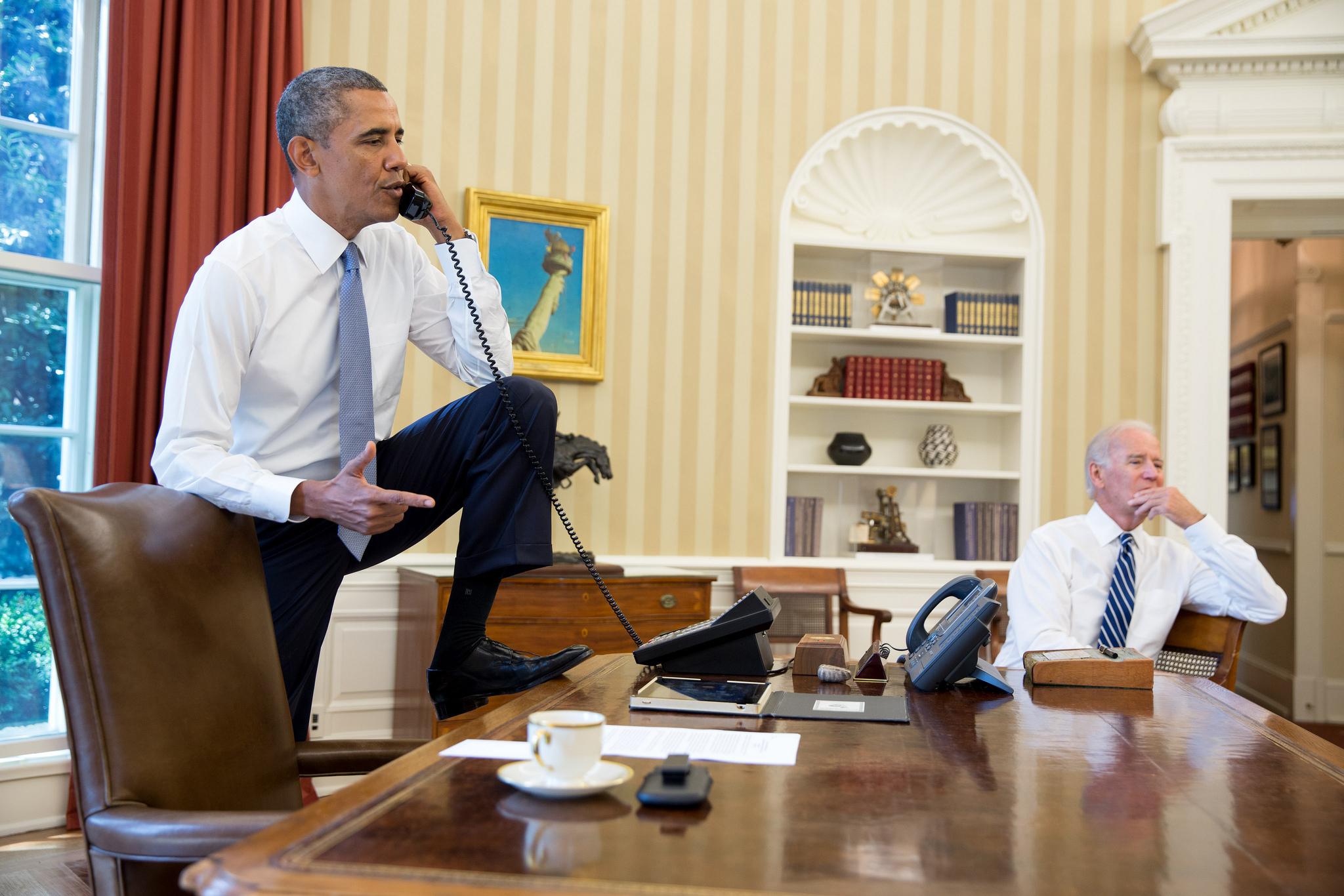 Washington Obama Will Hold Off On Syria Strike Until