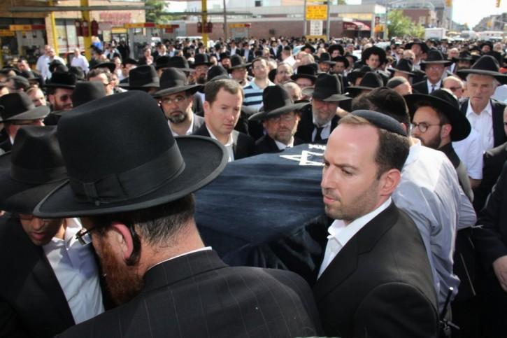 (Photo: Shimon Gifter-VINnews.com)
