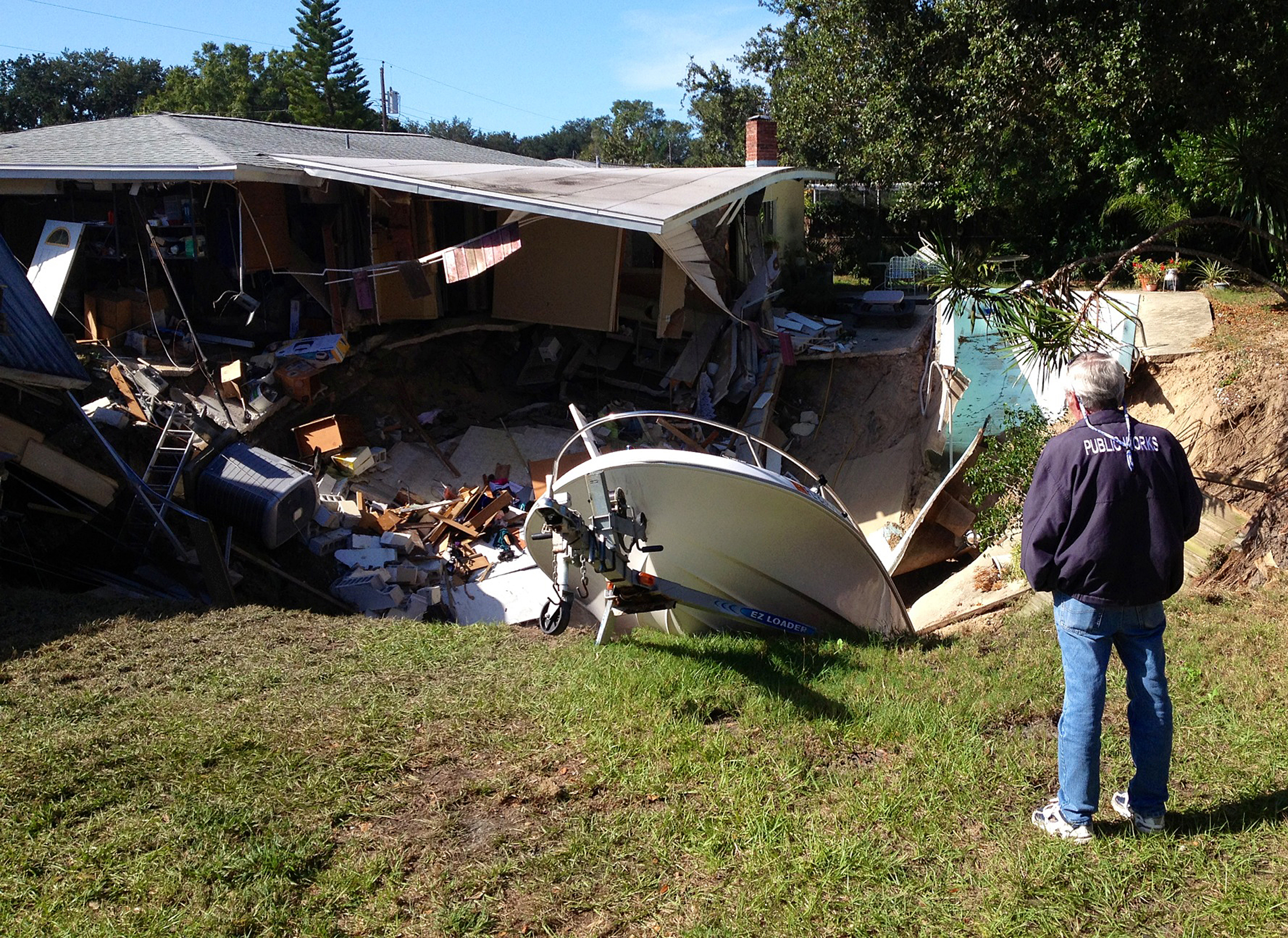 Car Parts In Jacksonville Florida