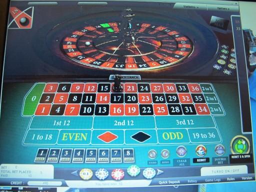 new online casino gaming pc erstellen