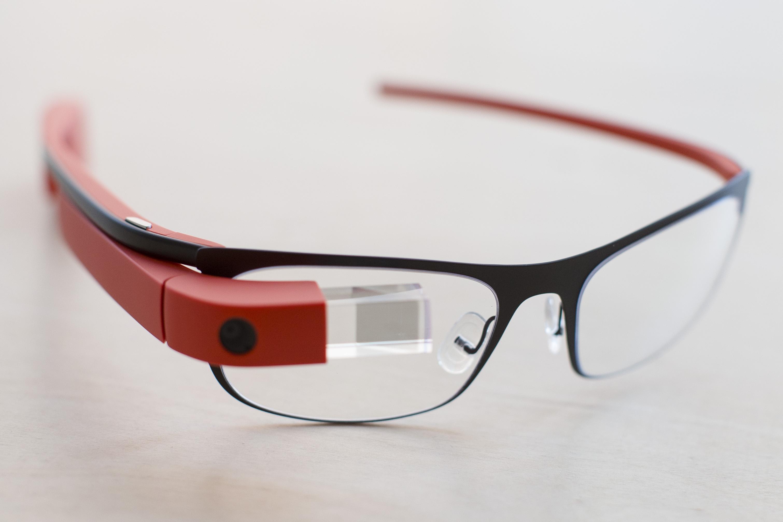 new york hopes designer frames will sharpen glass